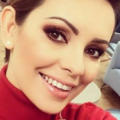 Dorota Gardias, Instagram, Dorota Gardias zabrała 5-letnią córkę
