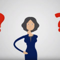 ginekolog odpowiada na pytania pacjentek, ginekolog, wizyta u ginekologa