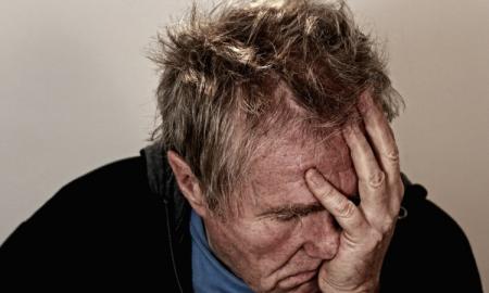 ból głowy, chore jelita