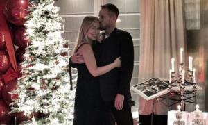 Joanna Przetakiewcz, Instagram, listy miłosne
