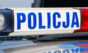 13-latka została brutalnie pobita kamieniem, Cieszanów