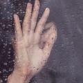 dramat 15-letniej Izy, agresja, znęcanie
