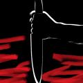 zaatakowała nożem córkę, 11-latka zaatakowana nożem, matka zaatakowała nożem córkę