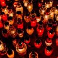 Tragedia w Koszalinie, Escape Room, zmarłe 15-latki