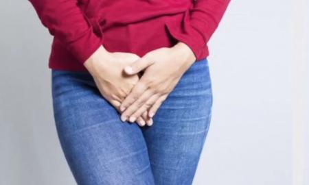 zapalenie pęcherza, infekcja dróg moczowych, domowe sposoby na zapalenie pęcherza