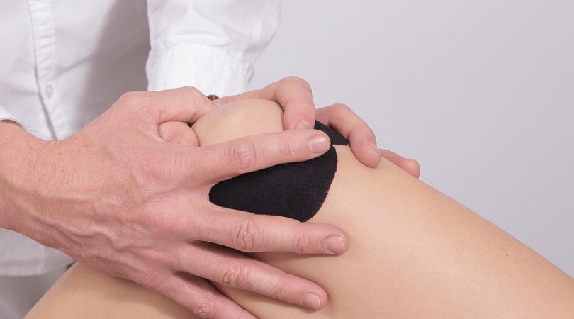 domowa maść przeciwbólowa, medycyna naturalna, ból