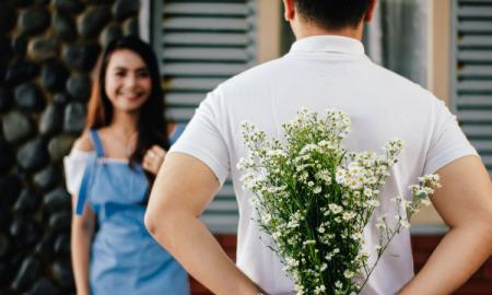 uwodzenie, jak uwodzić, jak uwieść partnerkę