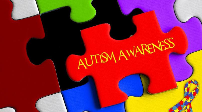 autyzm, przemoc, znęcanie