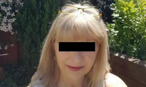 Polka brutalnie zamordowana w Irlandii, 57-letnia Polka zamordowana, Ardee