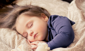 2-letnie dziecko, list 2-latka, błędy wychowawcze