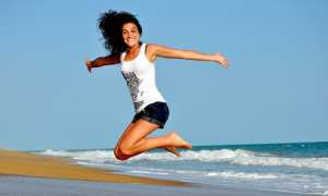 pestki dyni, zdrowie, medycyna naturalna