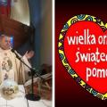 ksiądz Tadeusz Budacz, Wielka Orkiestra Świątecznej Pomocy, poruszające wyznanie księdza