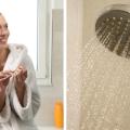 płyn do higieny intymnej, domowe kosmetyki, higiena intymna