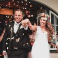 czy zapraszać dzieci na wesele, wesele bez dzieci, przyjęcie weselne
