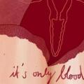 free bleeding, okres, miesiączka