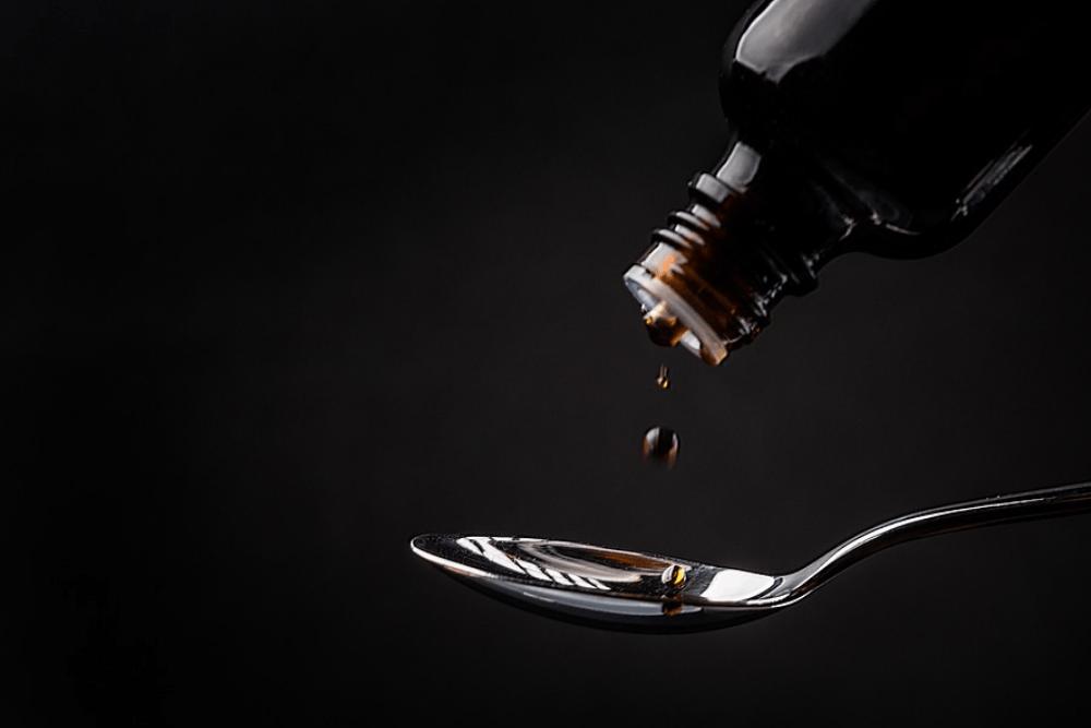 leki, syrop wycofany z obrotu, zakazane leki