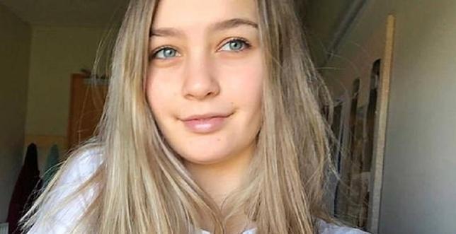 Chloe Boniface, nagła śmierć