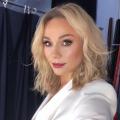 Sonia Bohosiewicz wrzuciła na swój Instagram pikantne zdjęcie, Sonia Bohosiewicz, polska aktorka