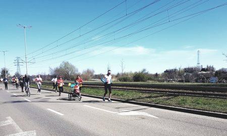 maratonu