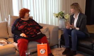 Jak rozpoznać toksycznych ludzi, Katarzyna Miller