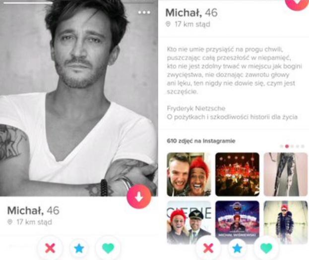 Jeux de speed dating en francais