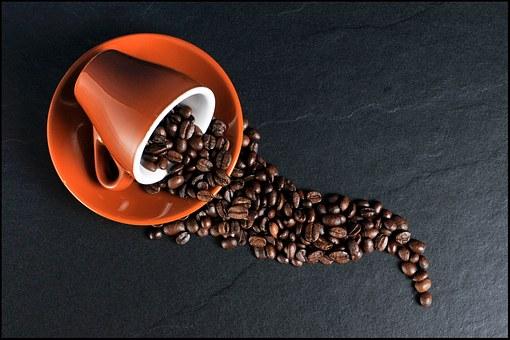 kofeiny