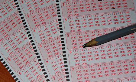 lotto, szóstka, główna wygrana