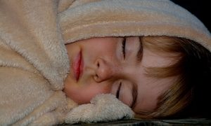 zmęczenie, witamina b12, objawy niedoboru witaminy b12