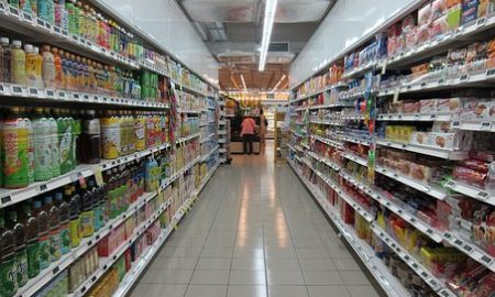 supermarkecie