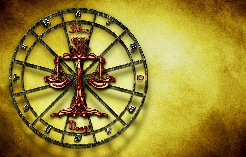 zodiaku