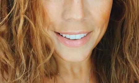 Gina Stewart Randki online