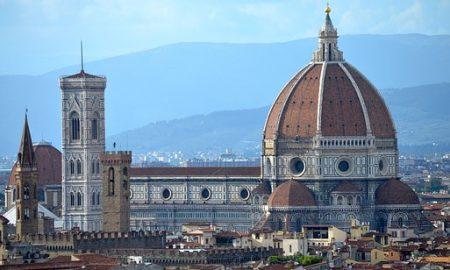Włoszech