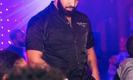 Drake'a