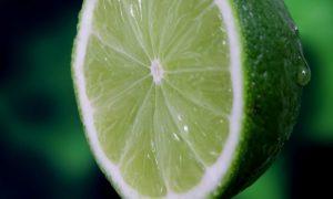 limonki