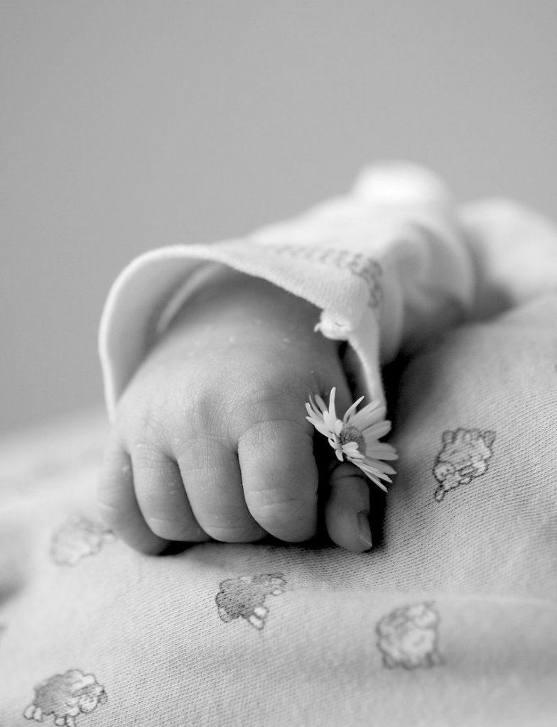 15 Października Dzień Dziecka Utraconego Jak Sobie
