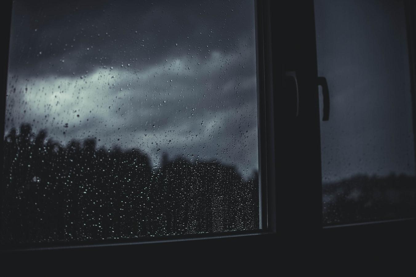 pogody