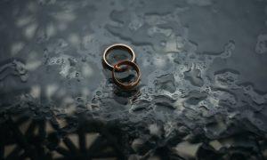 rozwodów