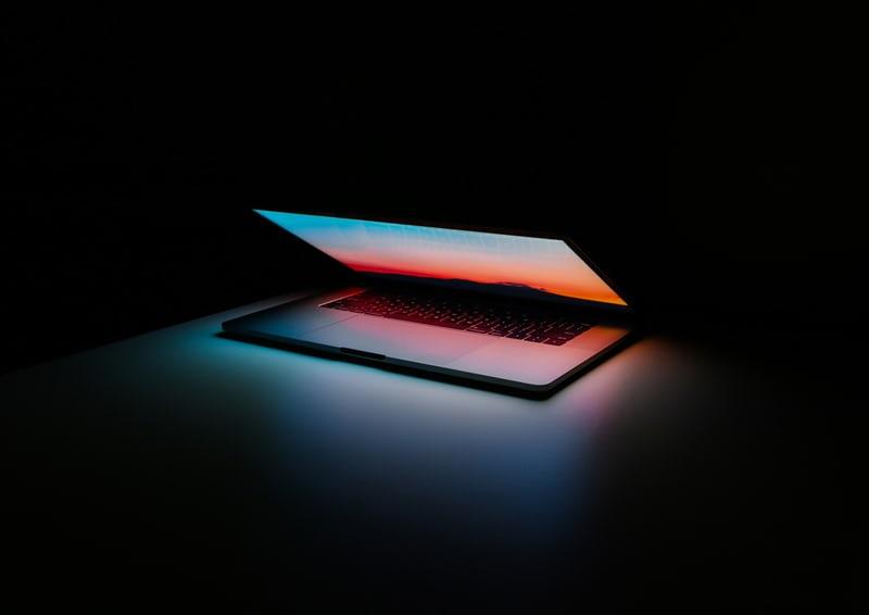 technologii
