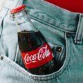 Coca-Coli