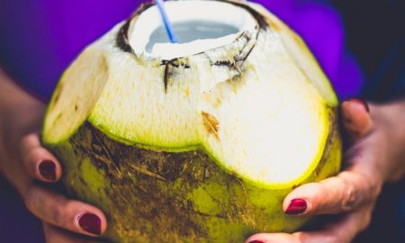kokosowej