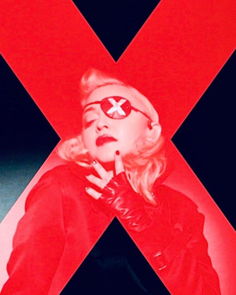 Madonny
