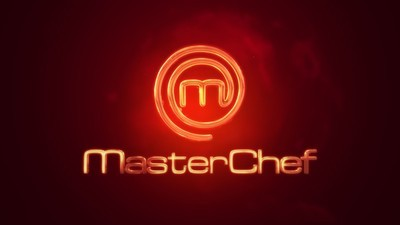 Masterchefa