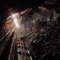 górników
