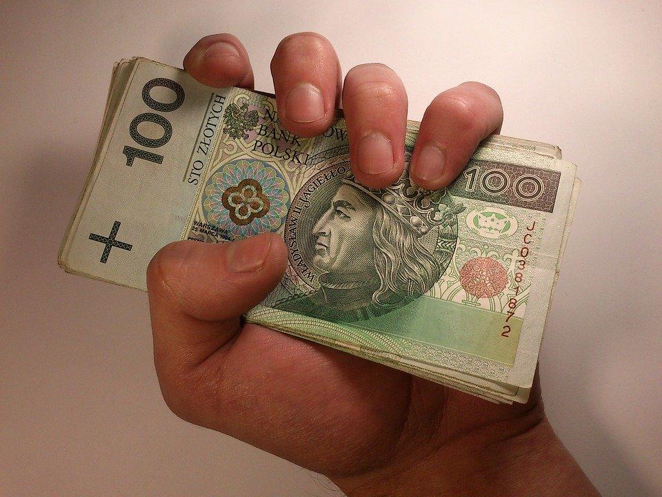 dopłata do czynszu