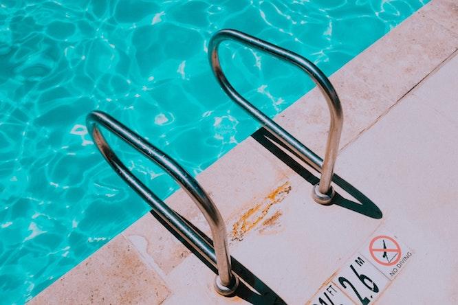 basenów