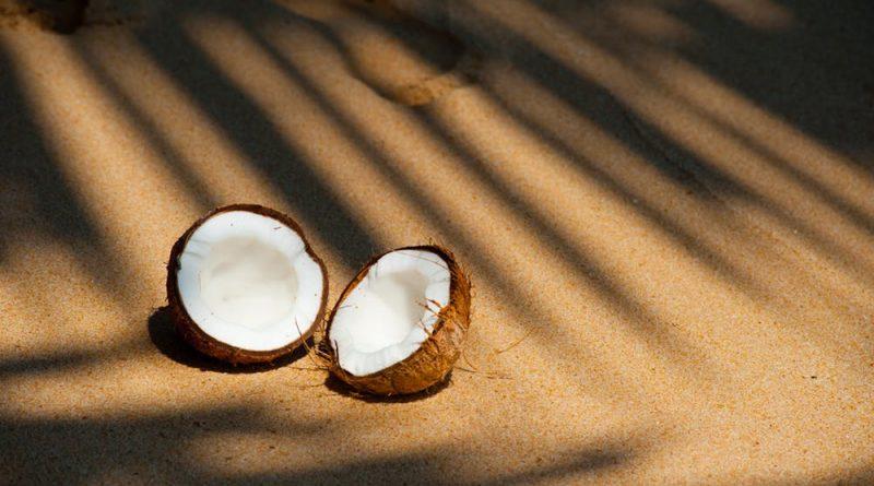 kokosowego