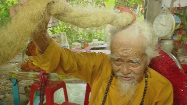 włosów