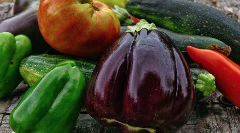 warzyw