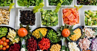 Podstawowe zasady diety rozdzielnej – co jeść razem, a co oddzielnie by schudnąć?