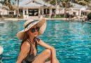 Wendzikowska pokazała, jak wygląda miłość na plaży w Dominikanie! (FOTO)
